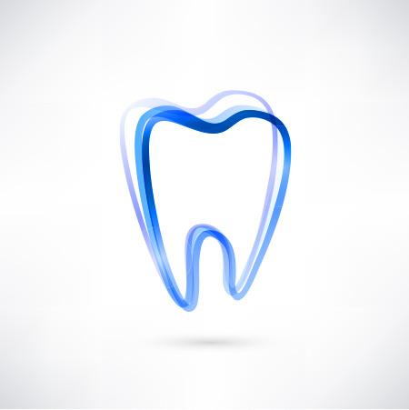 ortodonzia-curare i difetti estetici