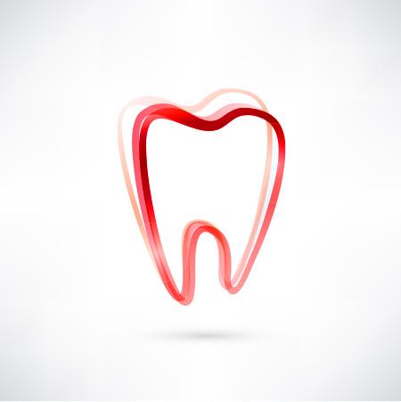 sostituzione dei denti mancanti con gli impianti