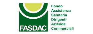 fasdac-logo-300x150(1)